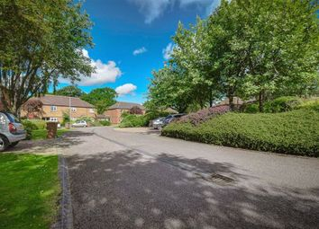 Thumbnail 2 bed flat for sale in Ella Park, Anlaby, East Yorkshire
