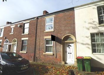 Thumbnail 2 bed property to rent in Bird Street, Broadgate, Preston