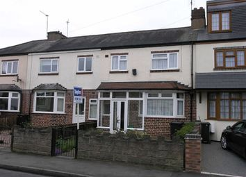 Thumbnail 3 bedroom property for sale in Kings Road, Sedgley, Dudley