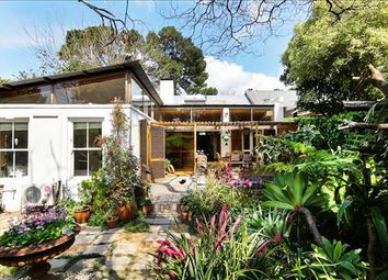 Thumbnail 2 bed property for sale in Newlands, Cape Town, South Africa