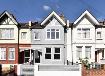 Thumbnail 4 bed property for sale in Gassiot Road, London