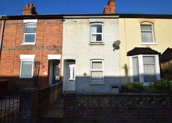 Thumbnail 3 bed property to rent in Albany Road, Reading