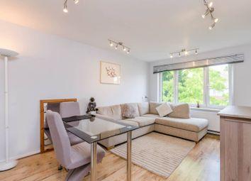 1 bed maisonette for sale in Rayners Gardens, Northolt UB5
