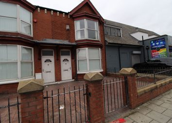 Thumbnail Room to rent in Marton Road, Middlesbrough, Cleveland