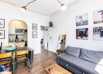 Thumbnail 2 bed flat for sale in Lady Margaret Road, Kentish Town
