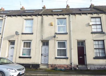 Thumbnail 2 bed terraced house to rent in Westlock Avenue, Harehills