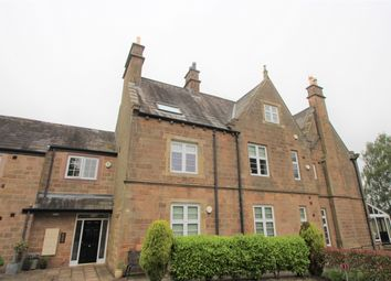 Thumbnail 2 bed flat to rent in Castle Hill, Woodacre Lane, Bardsey, Leeds