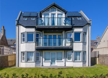 Thumbnail 5 bedroom detached house for sale in Erroll Cottage, Aulton Road, Cruden Bay, Aberdeenshire