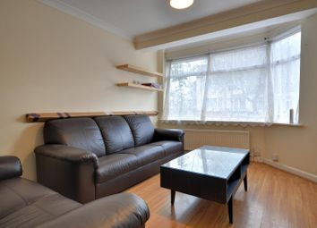 Thumbnail 5 bed terraced house to rent in Whitby Road, Harrow, Middlesex