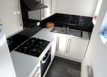 Thumbnail 3 bedroom property to rent in Bromley Road, Birkby, Huddersfield