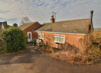 Thumbnail 3 bedroom detached bungalow for sale in High Street, Ruardean
