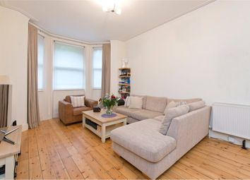 Thumbnail 2 bed property to rent in Kensington Mansions, Trebovir Road, London