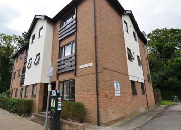 Thumbnail 1 bedroom flat to rent in Clifton Road, Kingston Upon Thames