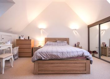 Thumbnail 3 bedroom semi-detached house to rent in Lupin Close, Lyde Green, Bristol