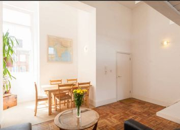 1 bed flat for sale in Charlotte Court, Southwark, London SE1