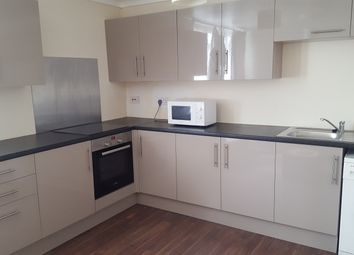 Thumbnail 4 bed maisonette to rent in Finstall Close, Nechells, Birmingham