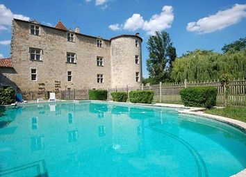 Thumbnail 12 bed property for sale in Condom, Gers, France