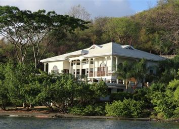 Thumbnail 6 bed property for sale in Flamboyant House, St. George's, Grenada
