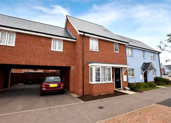 4 bed semi-detached house for sale in Legerton Drive, Clacton-On-Sea, Essex CO16