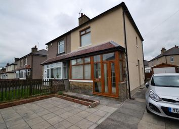 2 bed semi-detached house for sale in Westwood Avenue, Bradford BD2