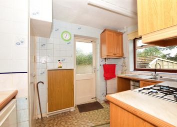 3 bed semi-detached house for sale in Richmond Way, Loose, Maidstone, Kent ME15