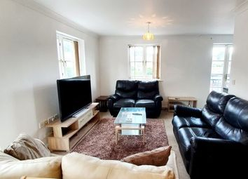 Room to rent in Albany Gardens, Colchester CO2