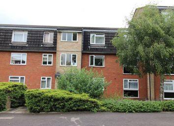 2 bed flat for sale in Bells Hill, Barnet EN5