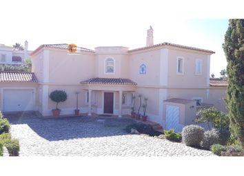 Thumbnail 4 bed detached house for sale in Lagoa E Carvoeiro, Lagoa (Algarve), Faro