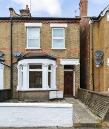 Thumbnail 1 bed flat for sale in Darwin Road, Ealing, London