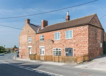 Thumbnail 2 bed property for sale in Leeds House, New Lane, Sheriff Hutton, York