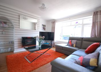 Thumbnail 3 bed semi-detached house to rent in Cheddar Avenue, Blackpool