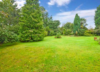Thumbnail Land for sale in Park Lane, Reigate, Surrey