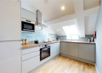 2 bed flat to rent in St Mary's Road, Sheffield, South Yorkshire S2