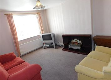 Thumbnail 2 bed flat for sale in Liverpool Road, Southport