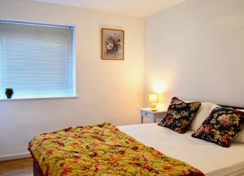 1 bed flat to rent in Bogart Court, Premiere Place, London E14