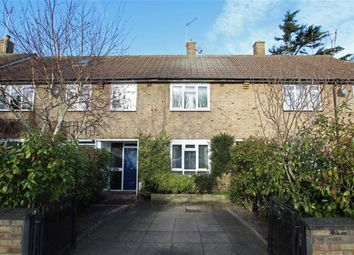 Thumbnail 3 bed property for sale in Westleigh Avenue, London