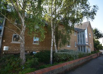 Thumbnail 2 bed flat to rent in 32 Molesey Road, Hersham
