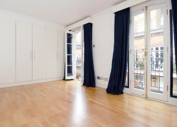 Thumbnail 3 bed property to rent in Onslow Mews West, South Kensington, London