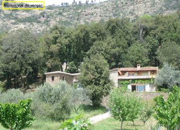 Thumbnail 5 bed country house for sale in La Garde Freinet, Provence-Alpes-Côte D'azur, France