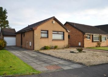 Thumbnail 2 bed detached bungalow to rent in Maple Avenue, Stenhousemuir, Larbert