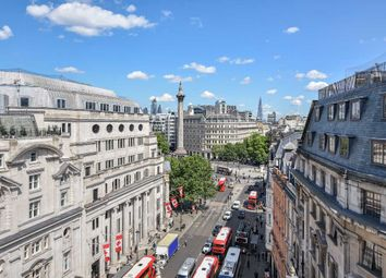 Office to let in Cockspur Street, London, Central London SW1Y