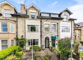Thumbnail 1 bed flat for sale in East Park Road, Harrogate, North Yorkshire