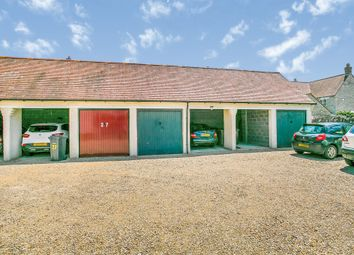 Thumbnail 3 bed terraced house for sale in White Road, Mere, Warminster