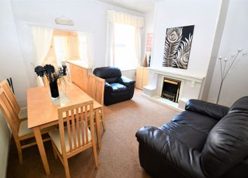 Thumbnail 3 bed terraced house for sale in Keswick Grove, Salford