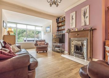 4 bed semi-detached house for sale in Raikeswood Drive, Skipton BD23