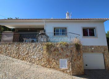 Thumbnail 3 bed villa for sale in Faro, Algarve, Portugal