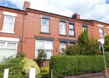 3 bed terraced house for sale in School Lane, Leyland PR25
