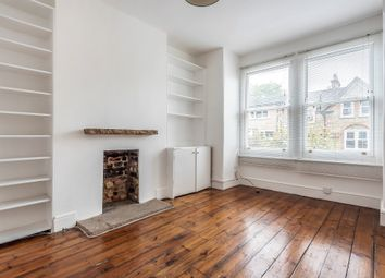 2 bed flat for sale in Sellincourt Road, London SW17