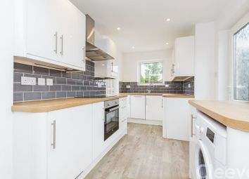 Thumbnail 3 bed bungalow for sale in Salisbury Avenue, Cheltenham