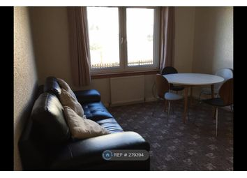 Thumbnail 2 bed flat to rent in Macmillan Street, Larkhall